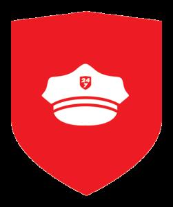 piirivartiointi247