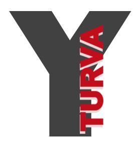 Y-turva